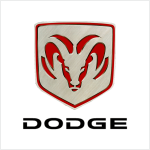 Ремонт Dodge в Новополоцке, Полоцке и регионе
