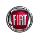 Ремонт Fiat в Новополоцке, Полоцке и регионе