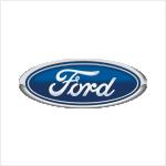 Ремонт Ford в Новополоцке, Полоцке и регионе
