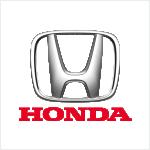 Ремонт Honda в Новополоцке, Полоцке и регионе