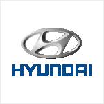 Ремонт Hyundai в Новополоцке, Полоцке и регионе