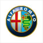 Ремонт Alfa Romeo в Новополоцке, Полоцке и регионе
