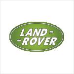 Ремонт Land Rover в Новополоцке, Полоцке и регионе