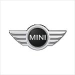 Ремонт Mini в Новополоцке, Полоцке и регионе