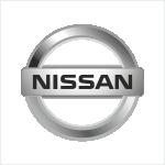 Ремонт Nissan в Новополоцке, Полоцке и регионе