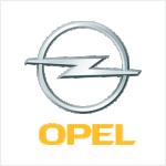 Ремонт Opel в Новополоцке, Полоцке и регионе