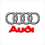 Ремонт Audi в Новополоцке, Полоцке и регионе