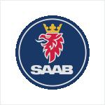 Ремонт Saab в Новополоцке, Полоцке и регионе