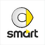 Ремонт Smart в Новополоцке, Полоцке и регионе