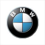 Ремонт BMW в Новополоцке, Полоцке и регионе