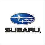 Ремонт Subaru в Новополоцке, Полоцке и регионе