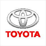 Ремонт Toyota в Новополоцке, Полоцке и регионе