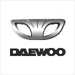 Ремонт Daewoo в Новополоцке, Полоцке и регионе